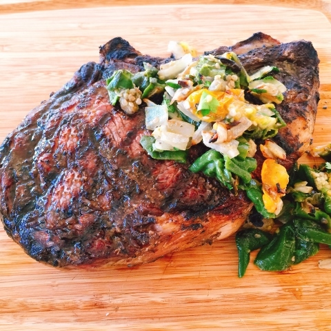 Father's Day Favorites – Recipes! Image 1
