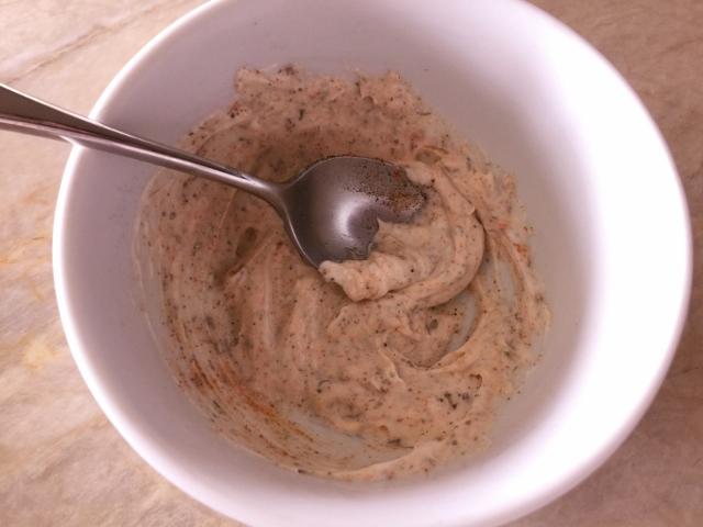 Raging Cajun Turkey Wraps – Recipe! Image 3