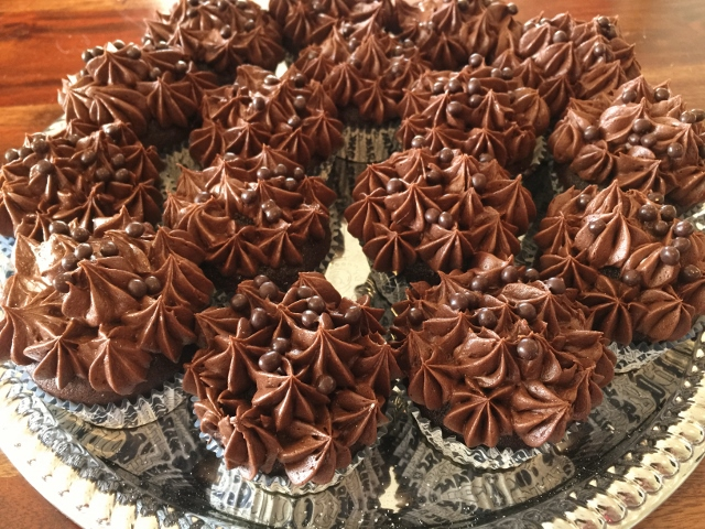 10 Valentine's Day Dessert Ideas for that Special Someone! Image 7