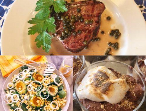 Countdown to Cinco de Mayo – Recipes! Image 17