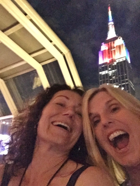 Girlfriend's Guide to New York City – Travel! Image 21