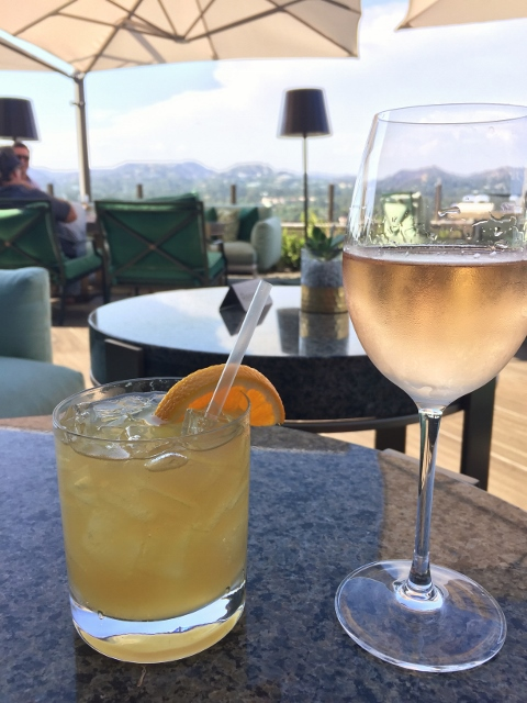 Jean Georges – Beverly Hills! Image 2