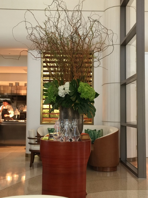 Jean Georges – Beverly Hills! Image 4