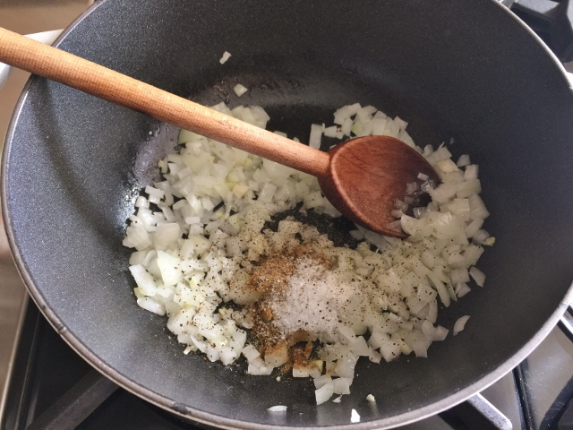 Smoky Pork Pozole – Recipe! Image 3