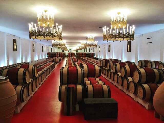 Wine Dine amp Explore Bordeaux France! My tips about thishellip