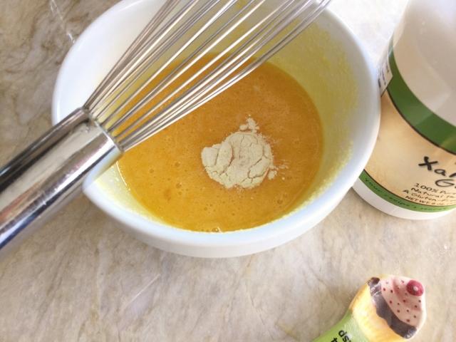 Pistachio Gelato – Recipe! Image 5