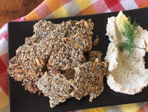 Albondigas Soup – Recipe! Image 6