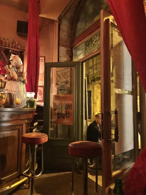 Wine, Dine & Explore Bordeaux, France! Image 6