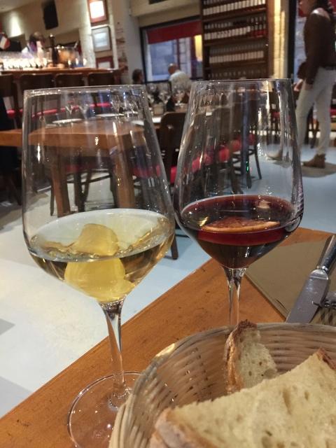 Wine, Dine & Explore Bordeaux, France! Image 4