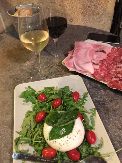 Wine, Dine & Explore Bordeaux, France! Image 7