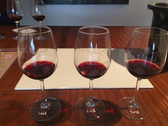 Wine, Dine & Explore Bordeaux, France! Image 20