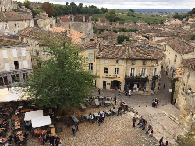 Wine, Dine & Explore Bordeaux, France! Image 25