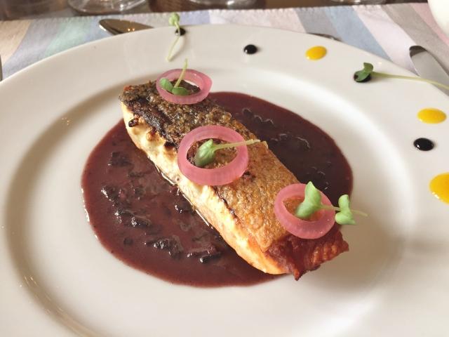 Wine, Dine & Explore Bordeaux, France! Image 22