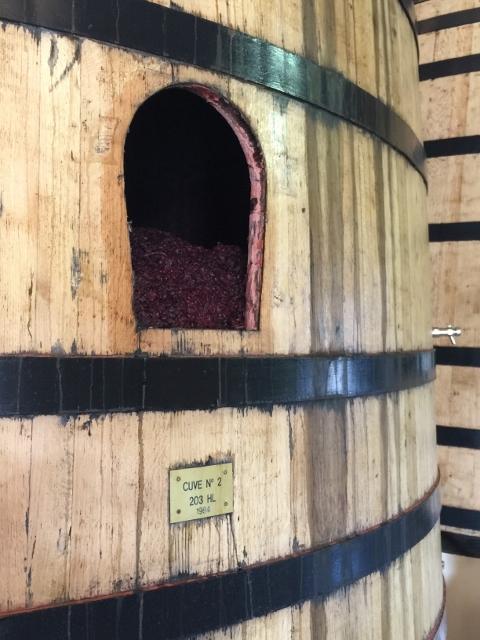 Wine, Dine & Explore Bordeaux, France! Image 28