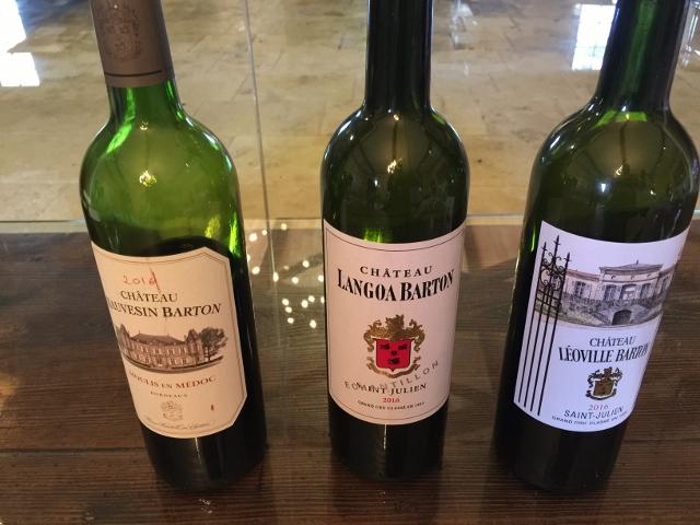 Wine, Dine & Explore Bordeaux, France! Image 29