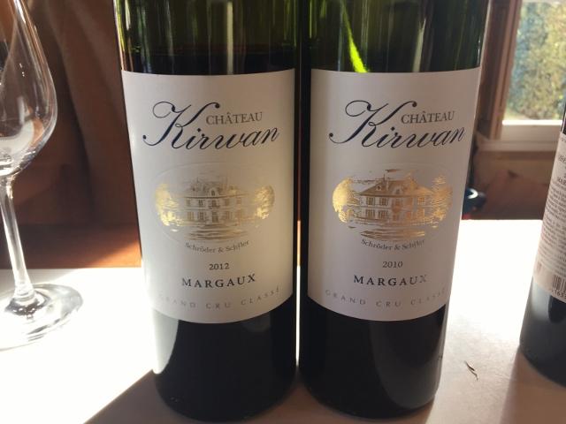 Wine, Dine & Explore Bordeaux, France! Image 26