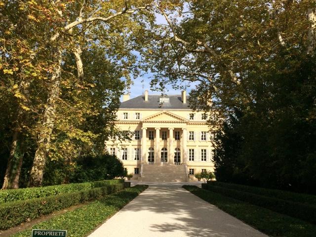 Wine, Dine & Explore Bordeaux, France! Image 38