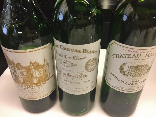 Wine, Dine & Explore Bordeaux, France! Image 37