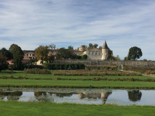 Wine, Dine & Explore Bordeaux, France! Image 30