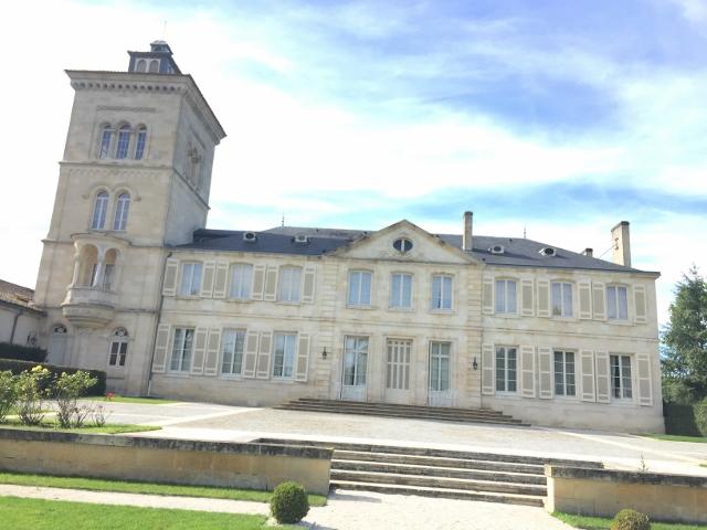 Wine, Dine & Explore Bordeaux, France! Image 31