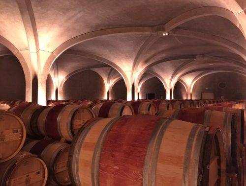 Wine, Dine & Explore Bordeaux, France!