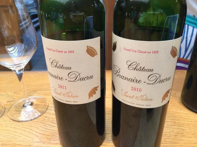 Wine, Dine & Explore Bordeaux, France! Image 34