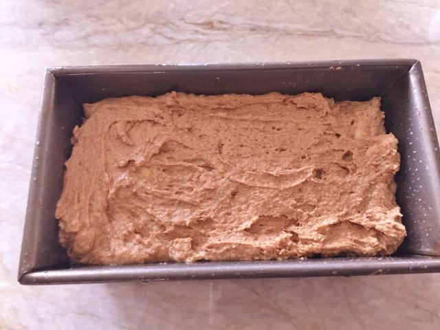 Whole Wheat Apple Walnut Bread – Recipe! Image 8