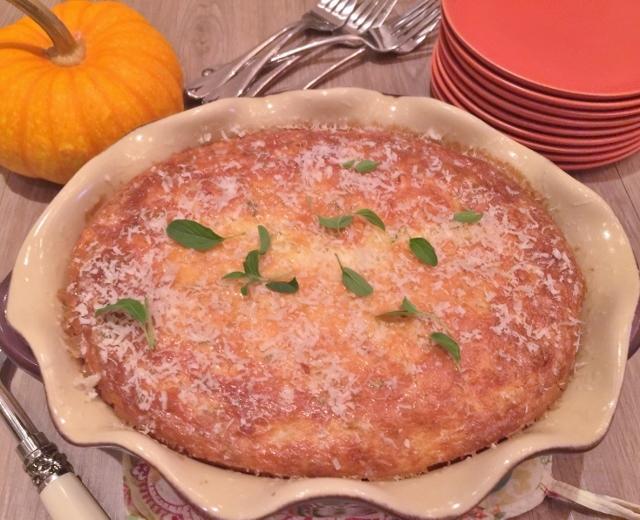 Corn Pudding – Recipe! Image 2