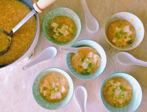 Parmesan Basil Fingerlings – Recipe! Image 4