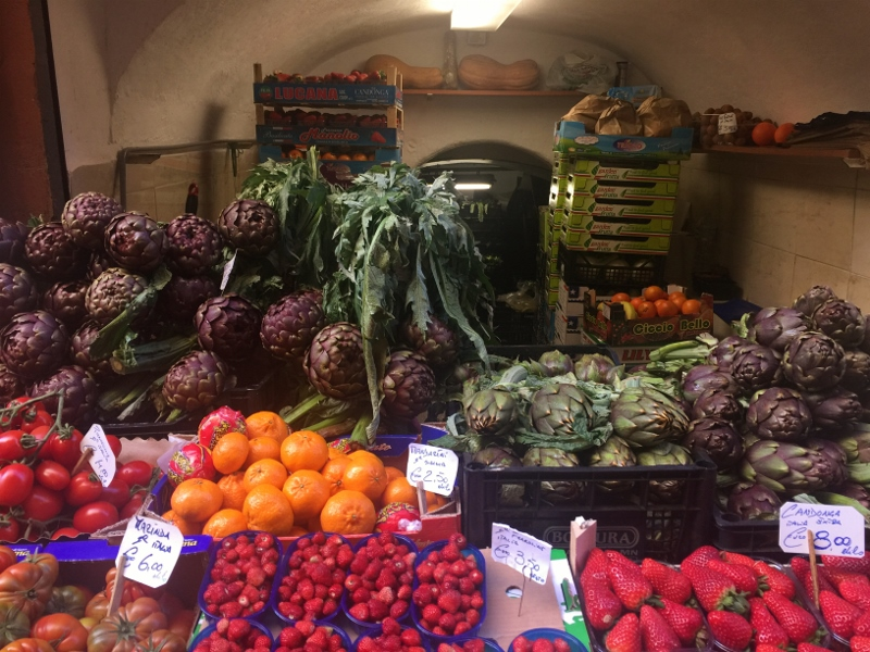 Travel with Los Angeles Times Expeditions from Bologna to Florence, Italy! Image 3