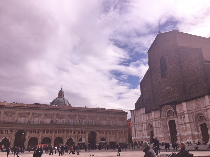 Travel with Los Angeles Times Expeditions from Bologna to Florence, Italy! Image 10