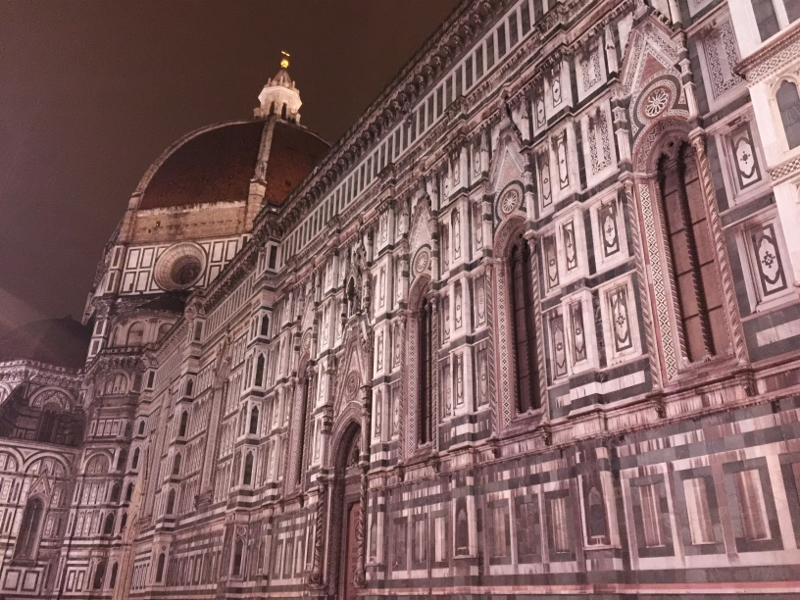 Travel with Los Angeles Times Expeditions from Bologna to Florence, Italy! Image 63