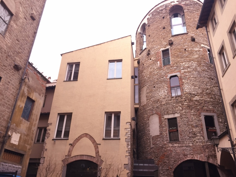 Travel with Los Angeles Times Expeditions from Bologna to Florence, Italy! Image 61