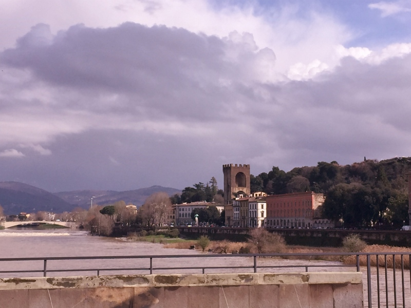 Travel with Los Angeles Times Expeditions from Bologna to Florence, Italy! Image 72