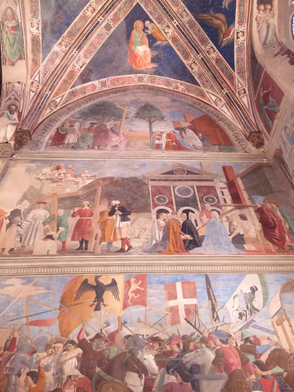 Travel with Los Angeles Times Expeditions from Bologna to Florence, Italy! Image 42