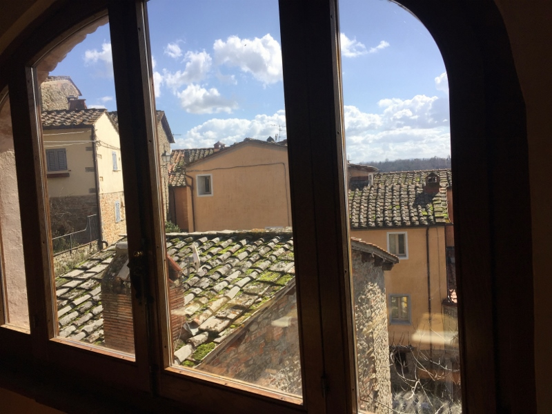 Travel with Los Angeles Times Expeditions from Bologna to Florence, Italy! Image 44