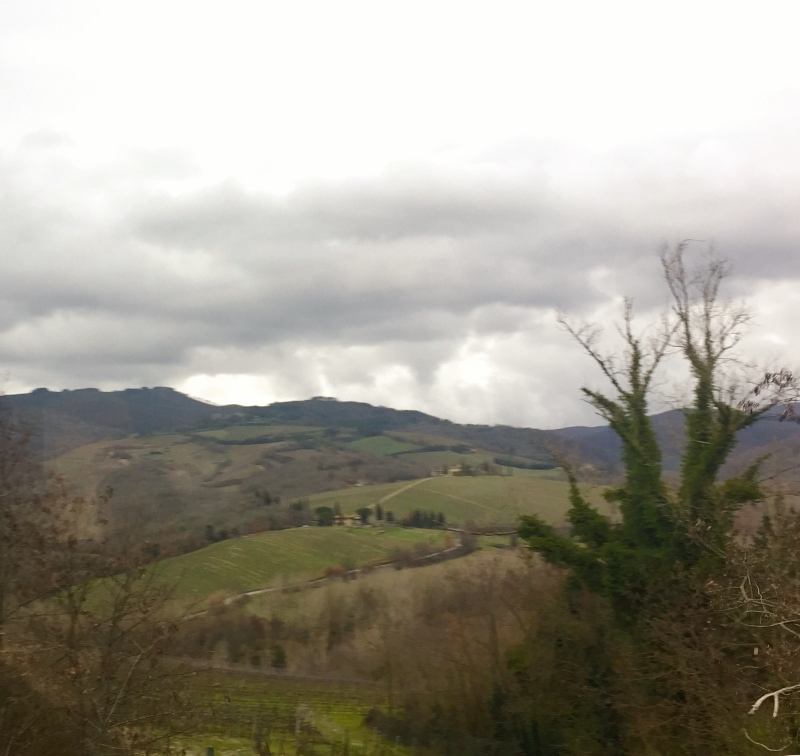 Travel with Los Angeles Times Expeditions from Bologna to Florence, Italy! Image 60