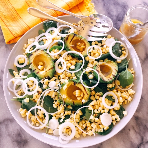 Labor Day Weekend Favorite Recipes! Image 1