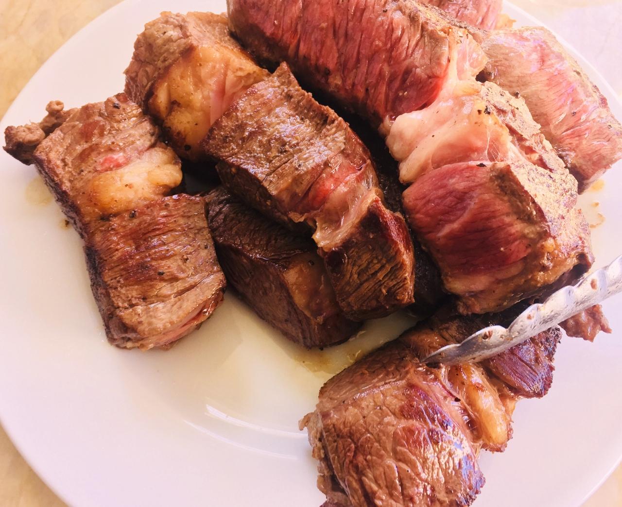 Instant Pot Beef Ragu – Recipe! Image 3