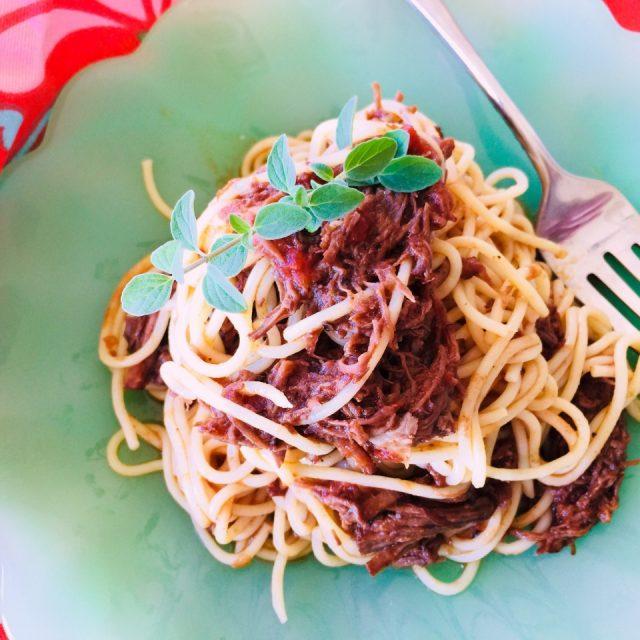Top 10 Instant Pot Recipes for a Splendid Sunday Supper! Image 6