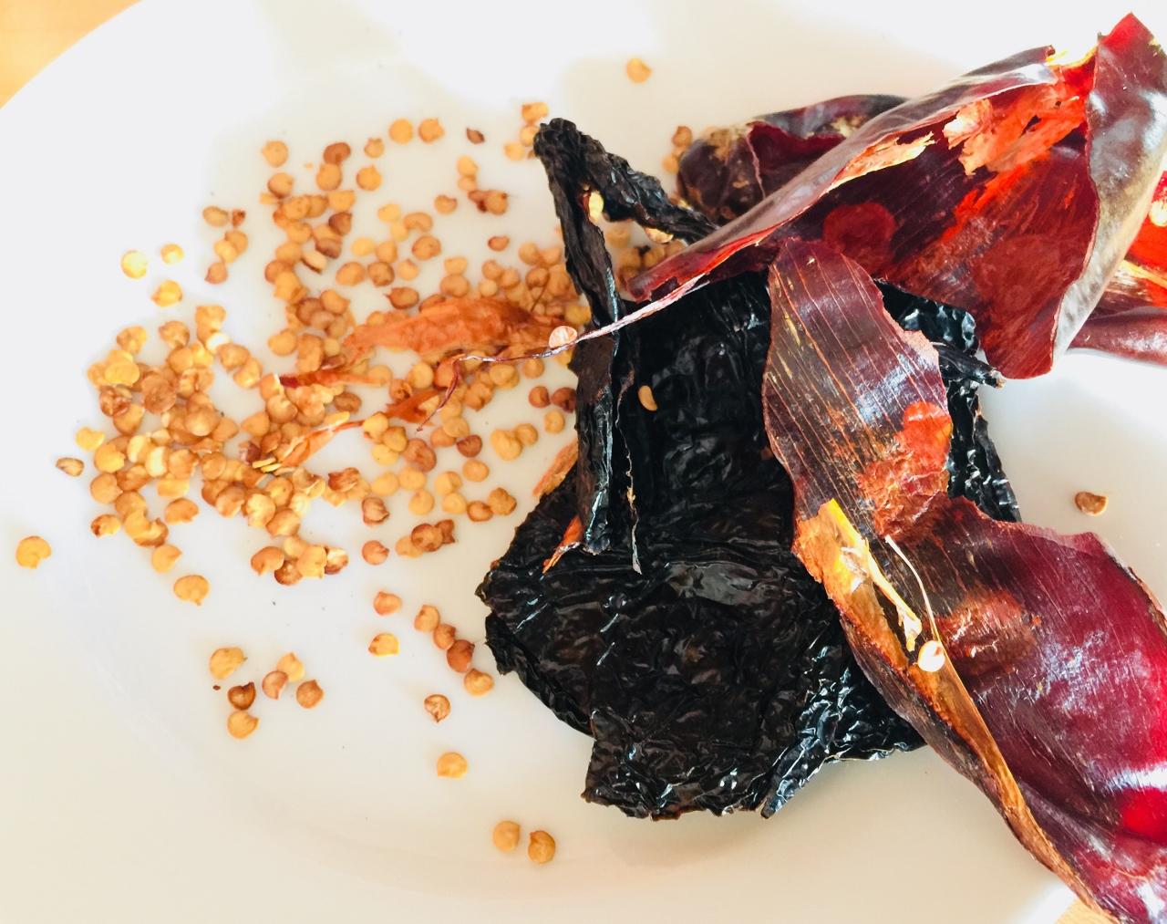 Instant Pot Chili con Carne – Recipe! Image 2