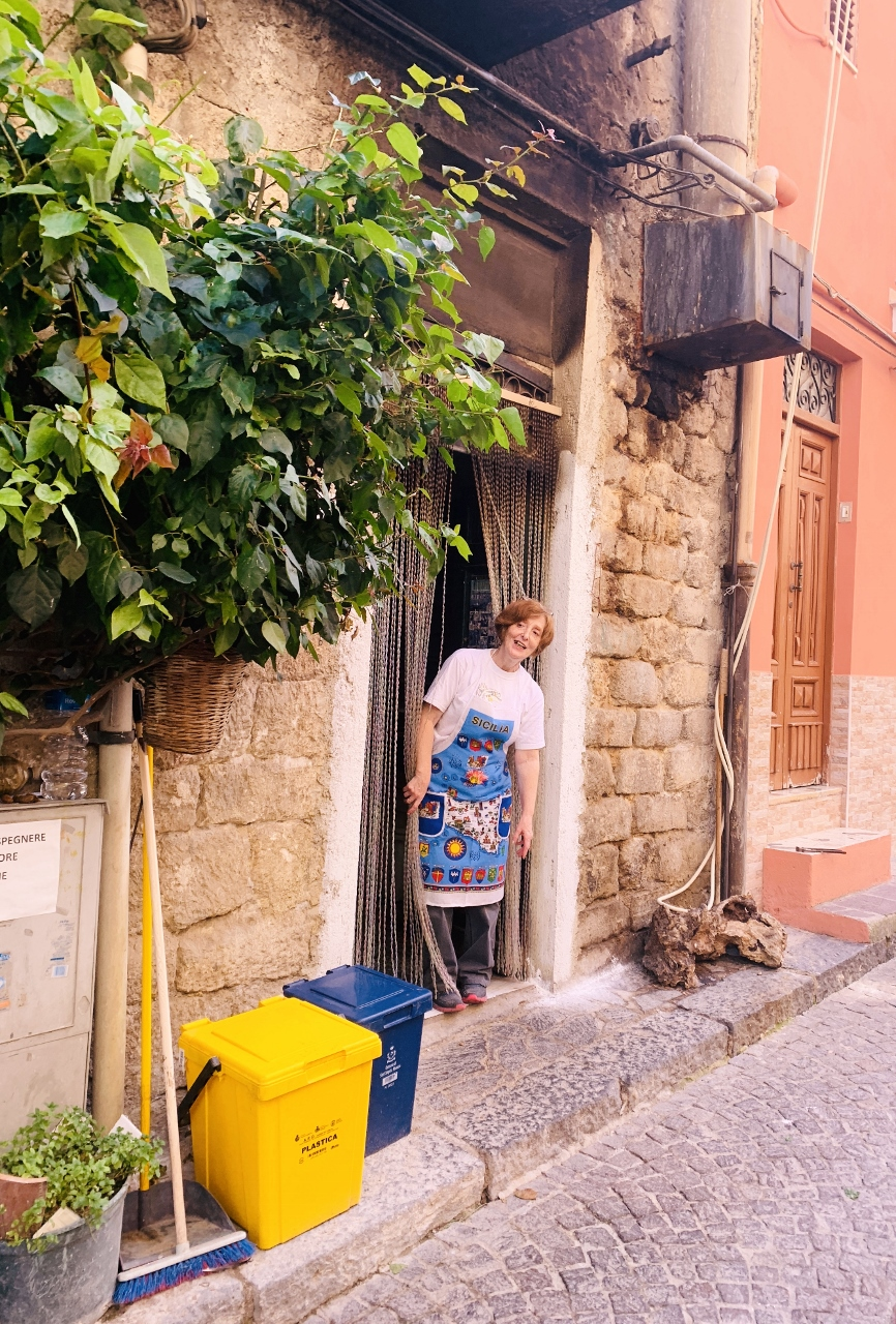 Travels to Sicily – Noto, Siracusa, Ragusa & Agrigento (Part 2 of 3) Image 35