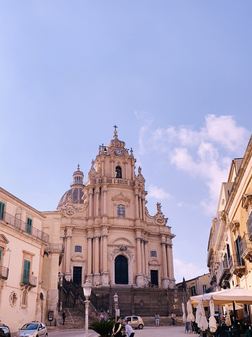 Travels to Sicily – Noto, Siracusa, Ragusa & Agrigento (Part 2 of 3) Image 19
