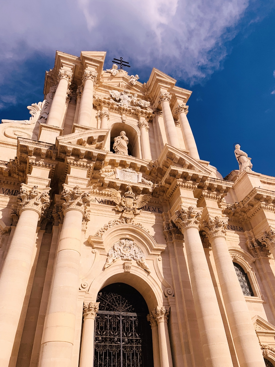 Travels to Sicily – Noto, Siracusa, Ragusa & Agrigento (Part 2 of 3) Image 12