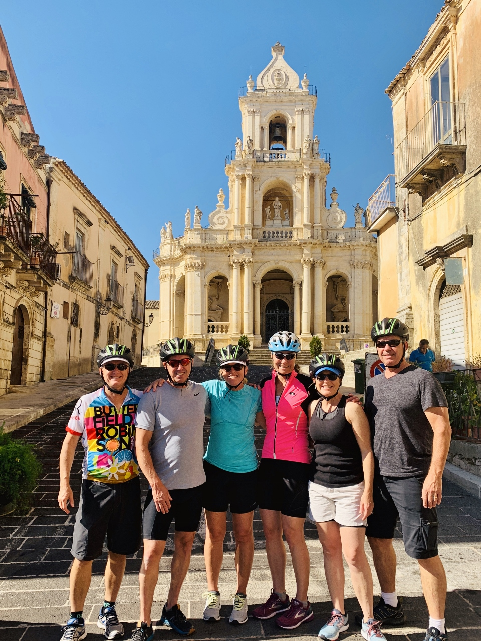 Travels to Sicily – Noto, Siracusa, Ragusa & Agrigento (Part 2 of 3) Image 7
