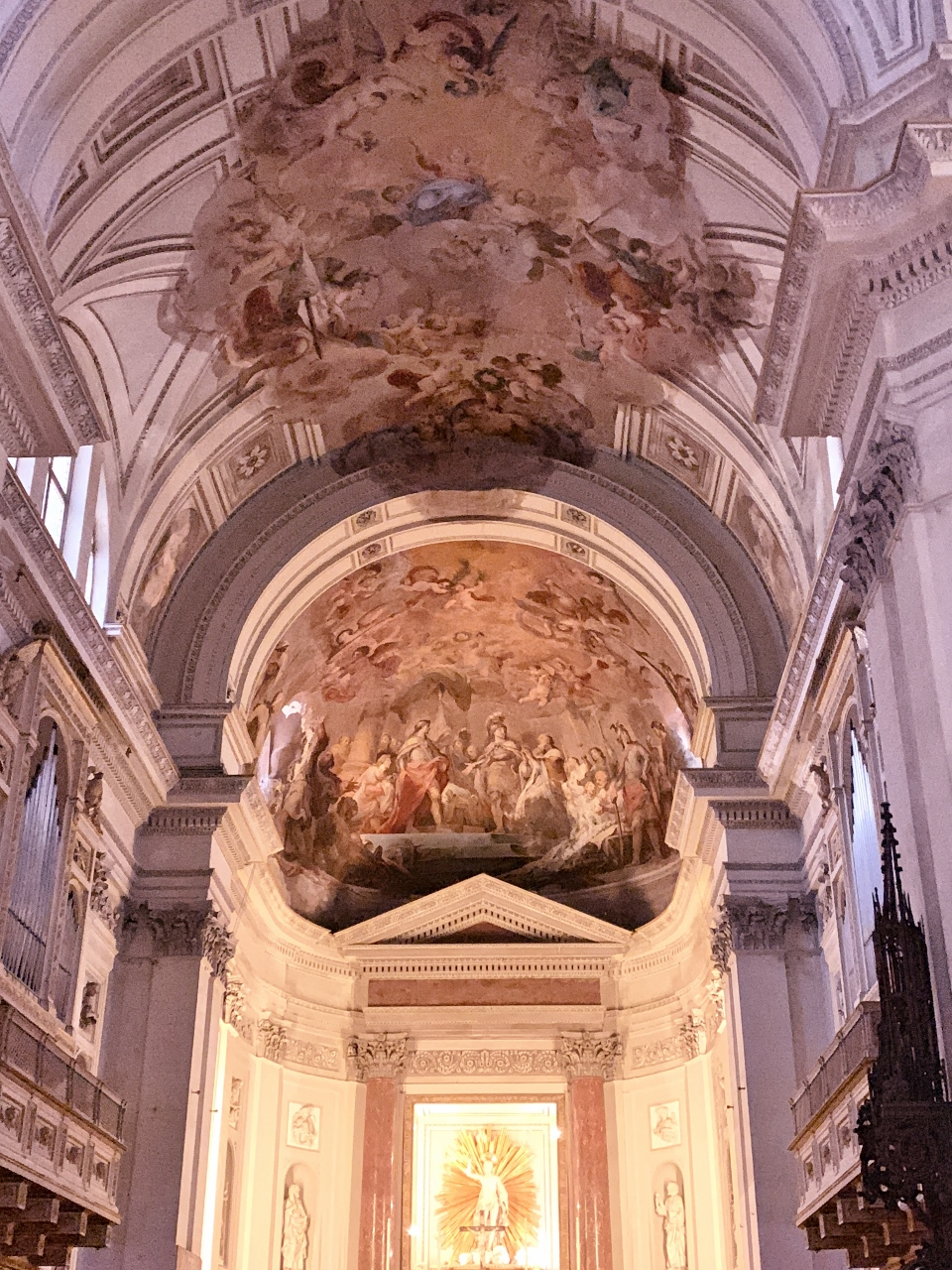 Travels to Sicily – Palermo & Monreale (Part 3 of 3) Image 15