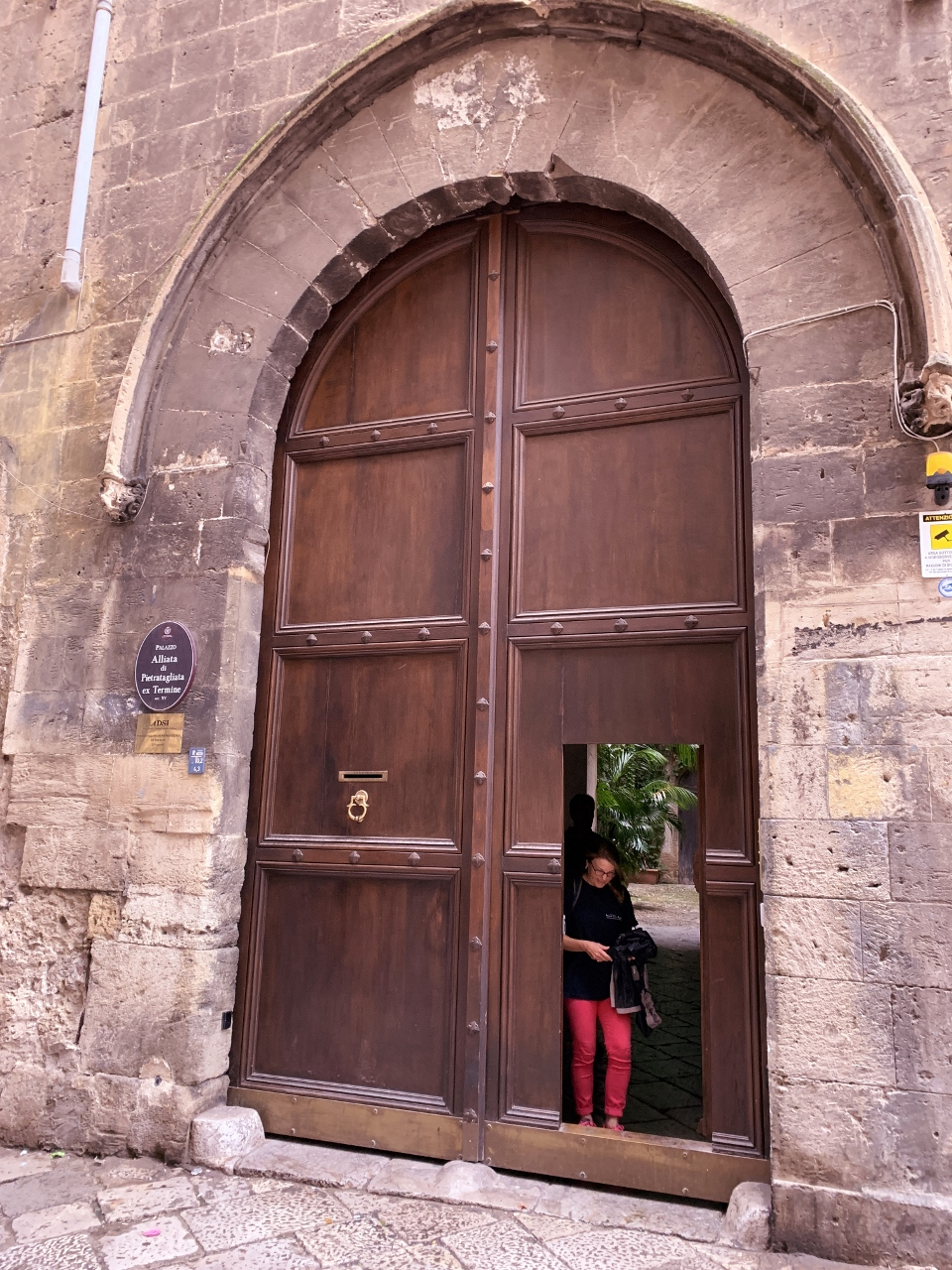 Travels to Sicily – Palermo & Monreale (Part 3 of 3) Image 19