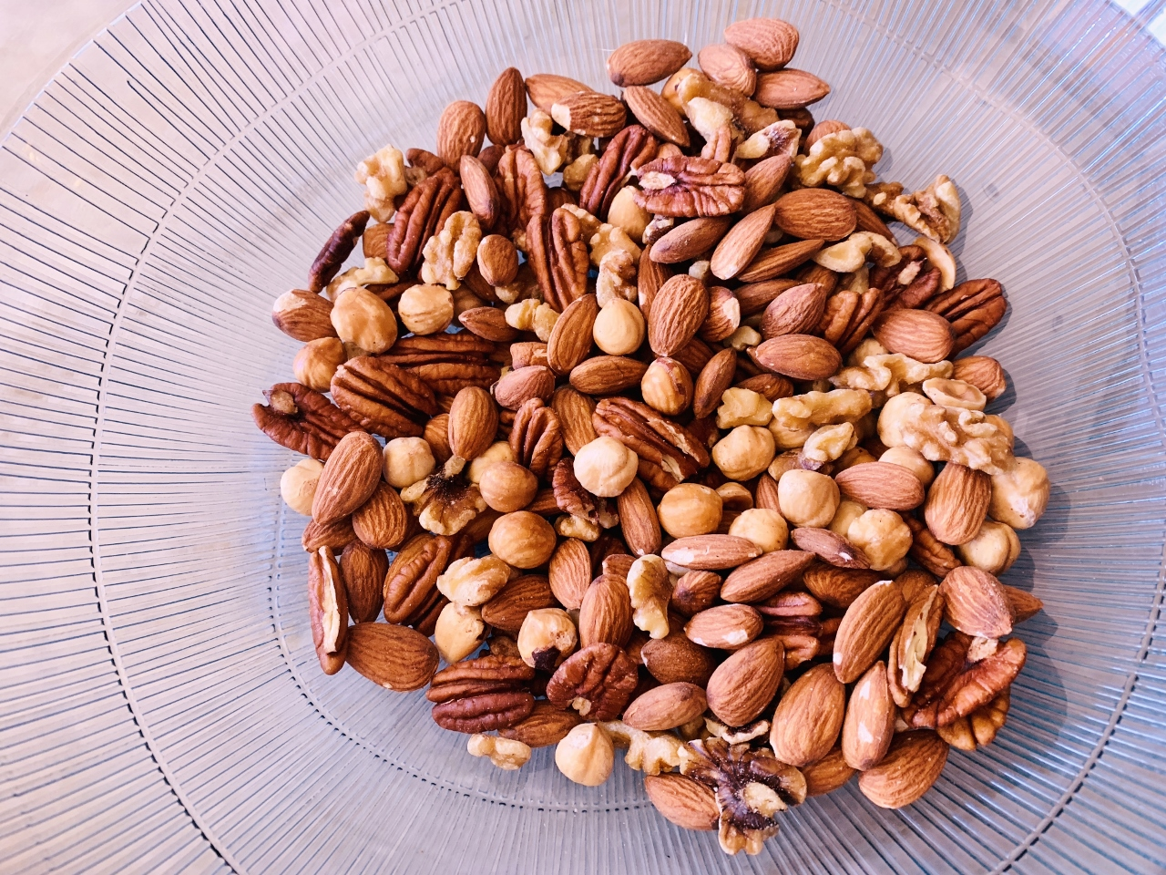 Bar Nuts – Recipe! Image 3