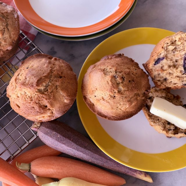Best Muffins Recipes for Mom on Mother's Day! Image 12