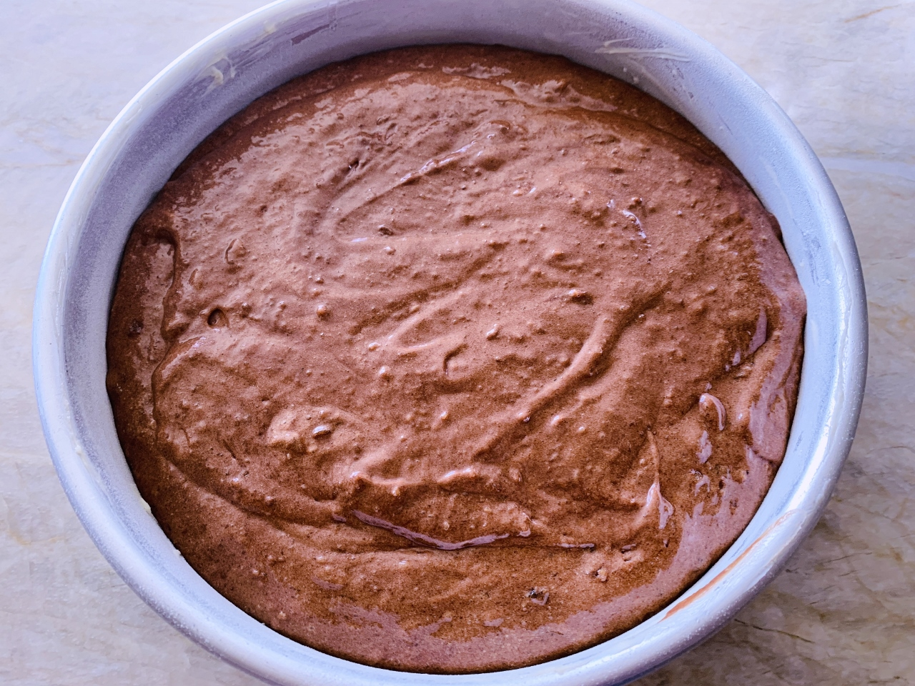 Queen of California Cake – Recipe! Image 4
